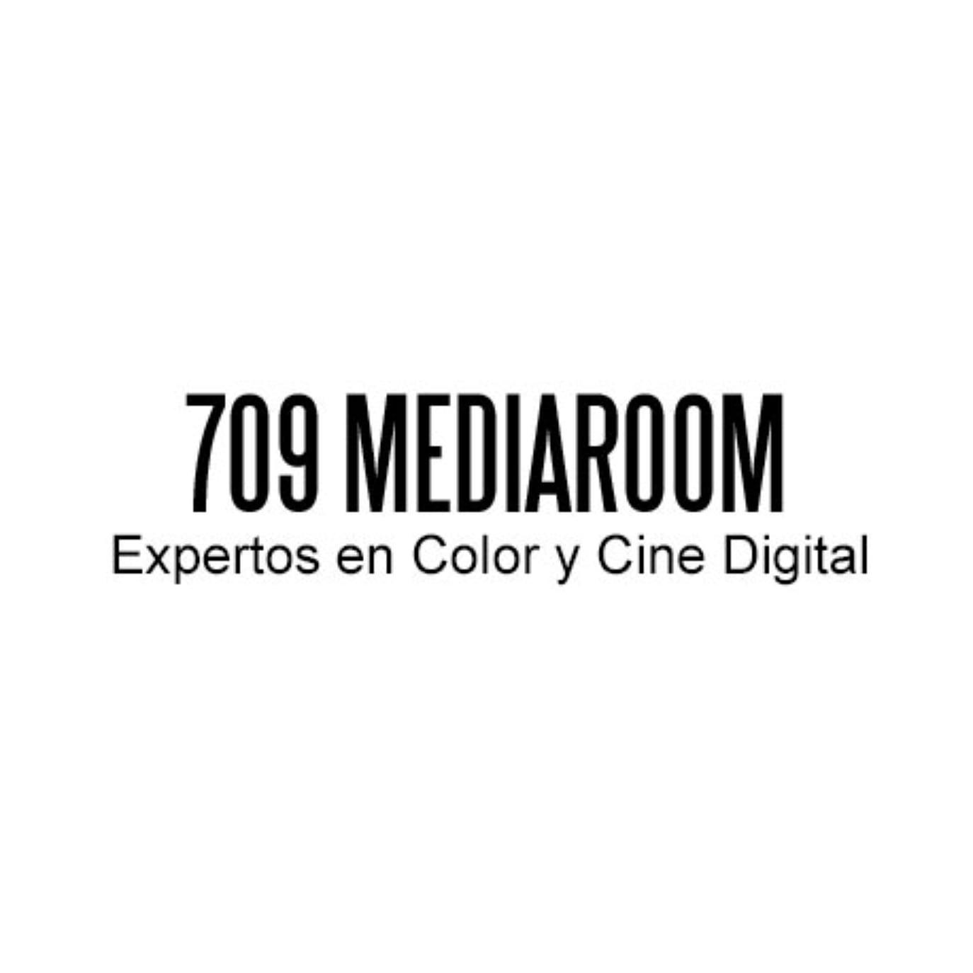 logo 709mediaroom