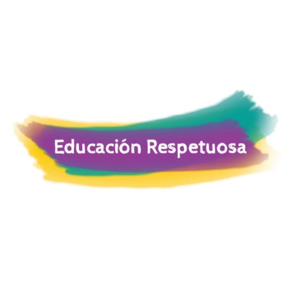logo educacion respetuosa