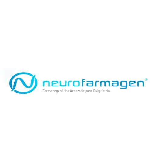 logo neurofarmagen