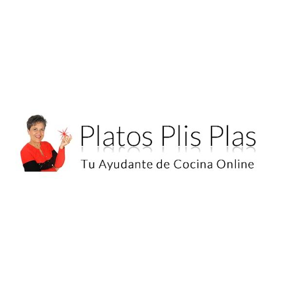 logo platos plis plas