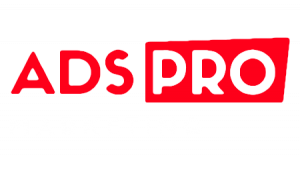 logo adspromarketing